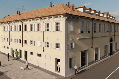Monf_31 - Palazzo s.Caterina