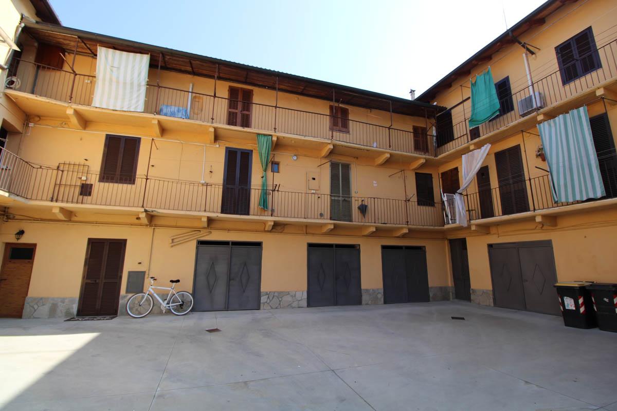 CASALE – Via Gonzaga 69