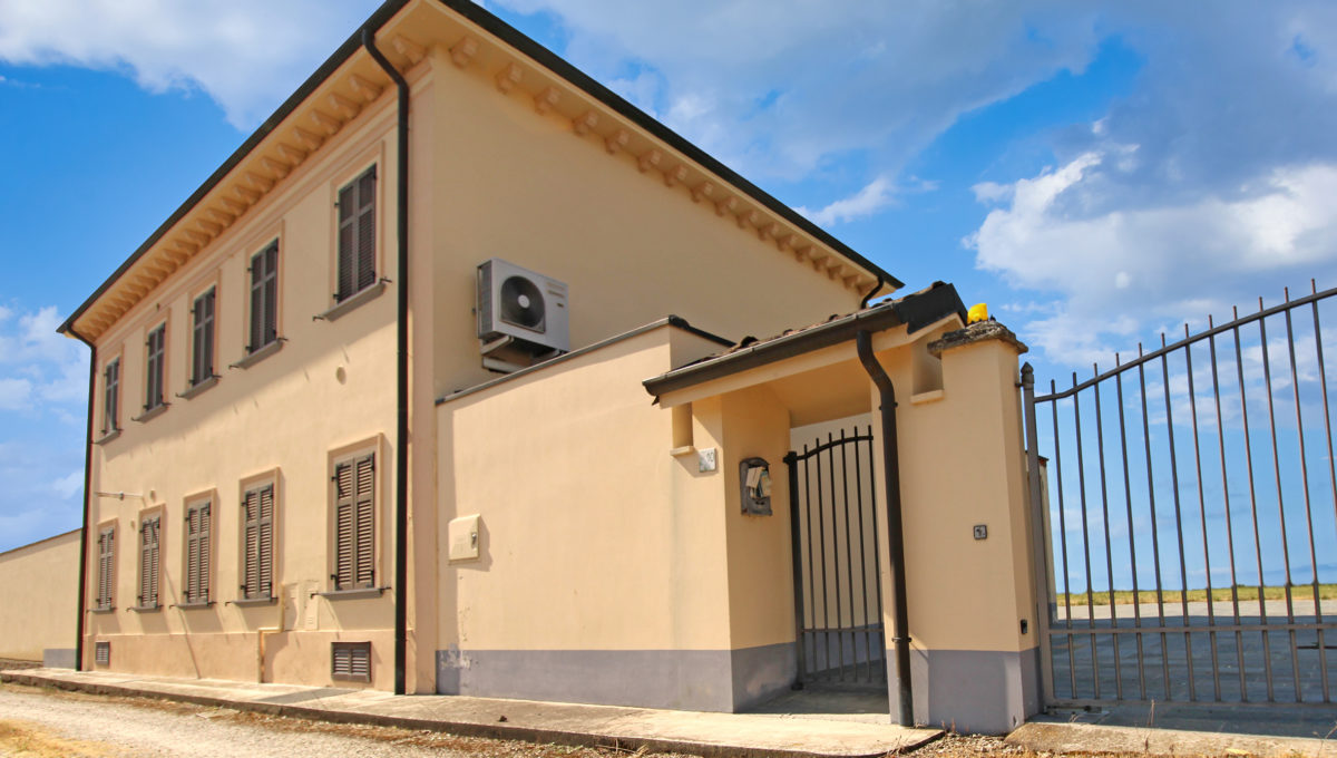 Borgo San Martino 30072021 COS